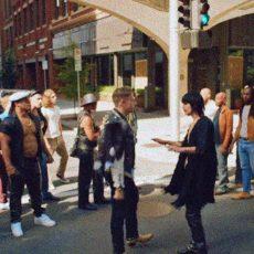 Macklemore & Ryan Lewis - Downtown