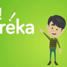 Lyreka Promo Video Thumbnail