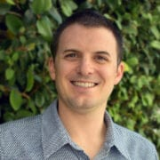Christopher McKittrick profile