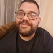 Nemanja Boskov profile