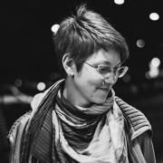 Adriana Sabo profile